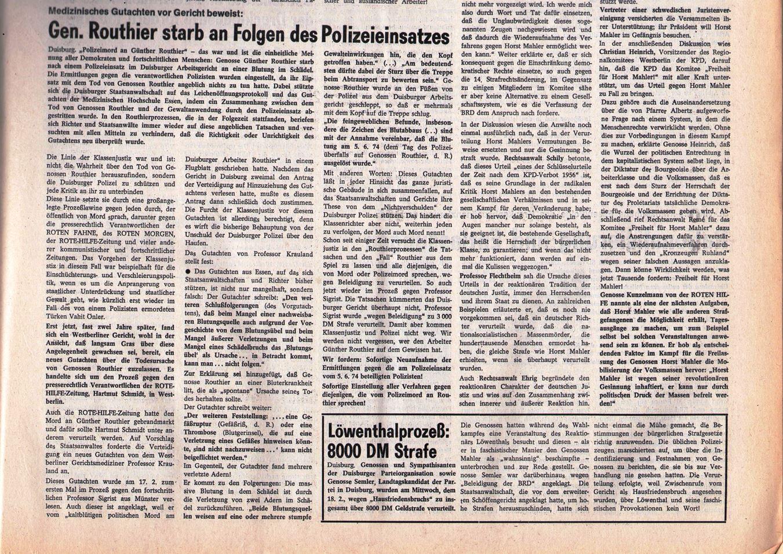 KPD_Rote_Fahne_1976_08_06