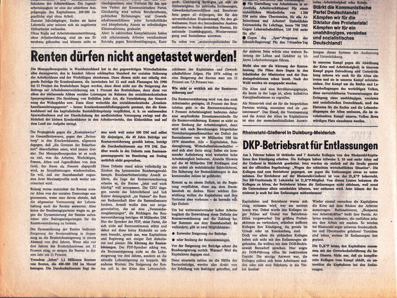 KPD_Rote_Fahne_1976_08_12