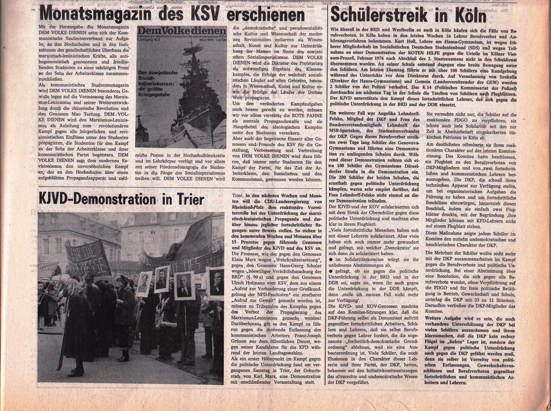 KPD_Rote_Fahne_1976_08_14
