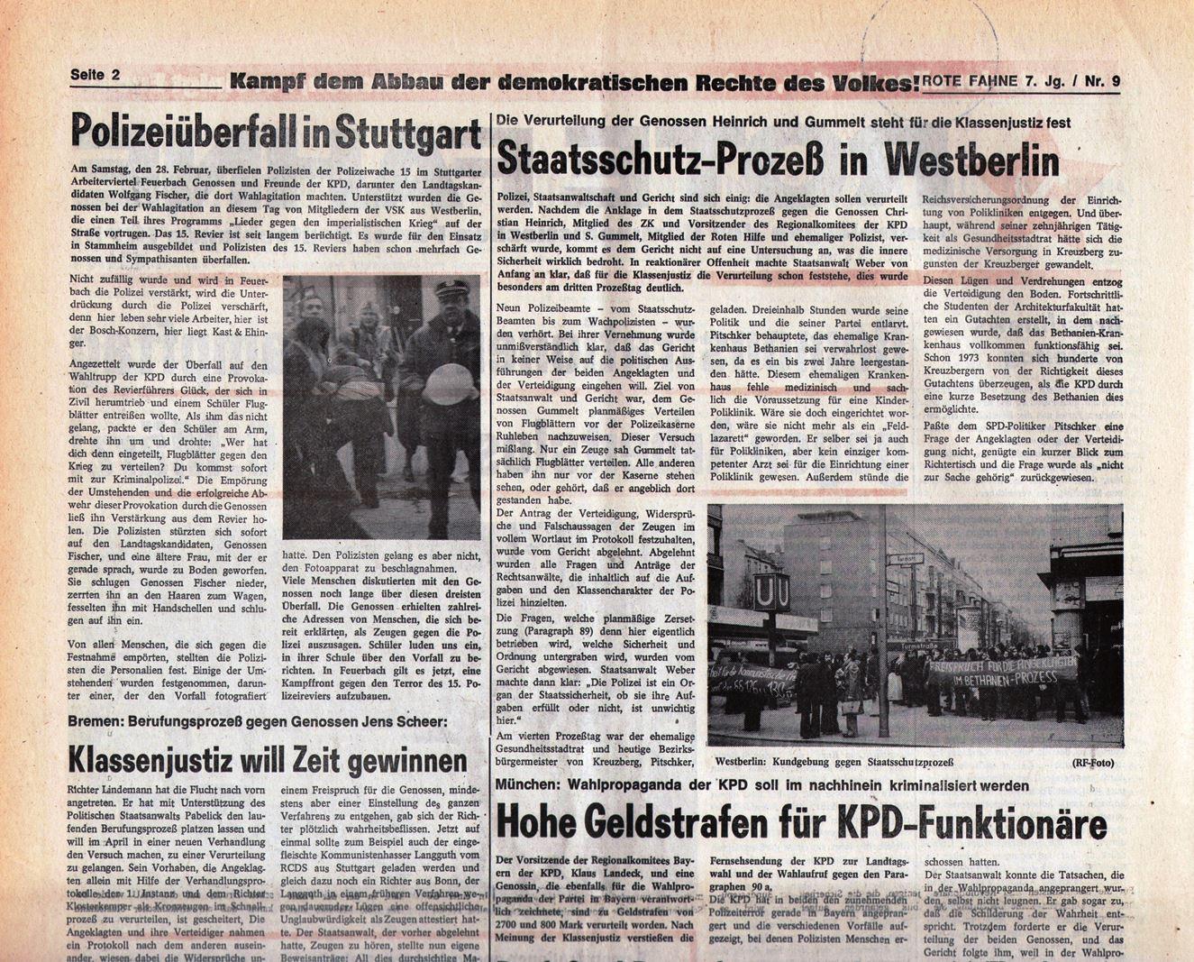 KPD_Rote_Fahne_1976_09_03