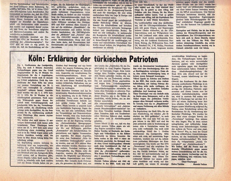 KPD_Rote_Fahne_1976_09_06