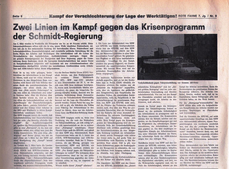 KPD_Rote_Fahne_1976_09_11