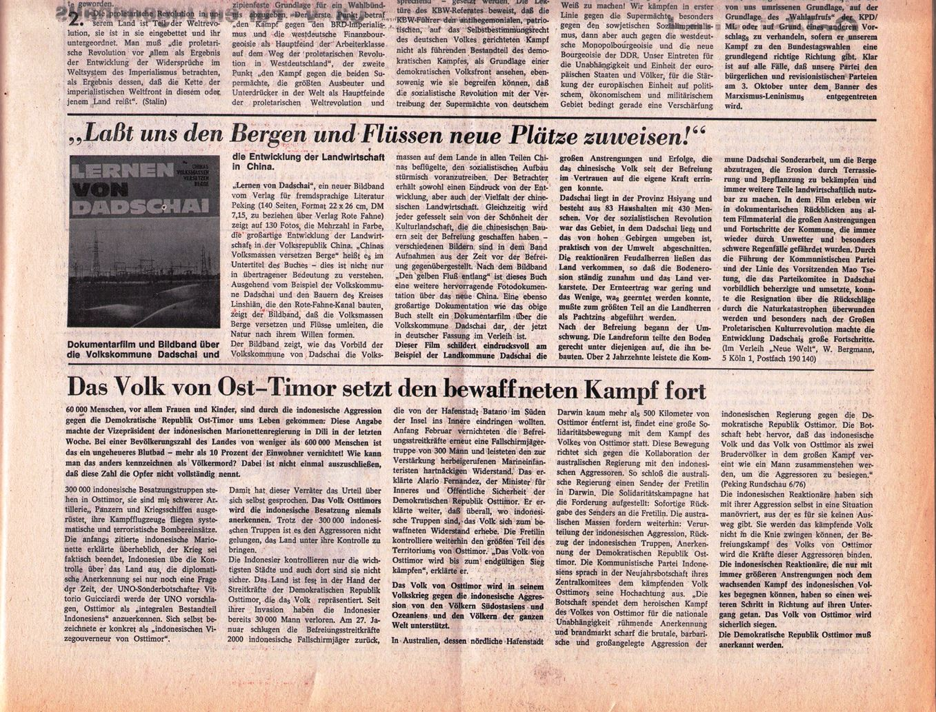KPD_Rote_Fahne_1976_09_14