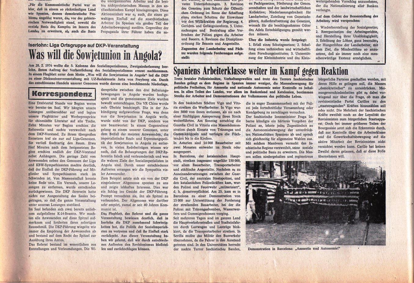 KPD_Rote_Fahne_1976_09_16