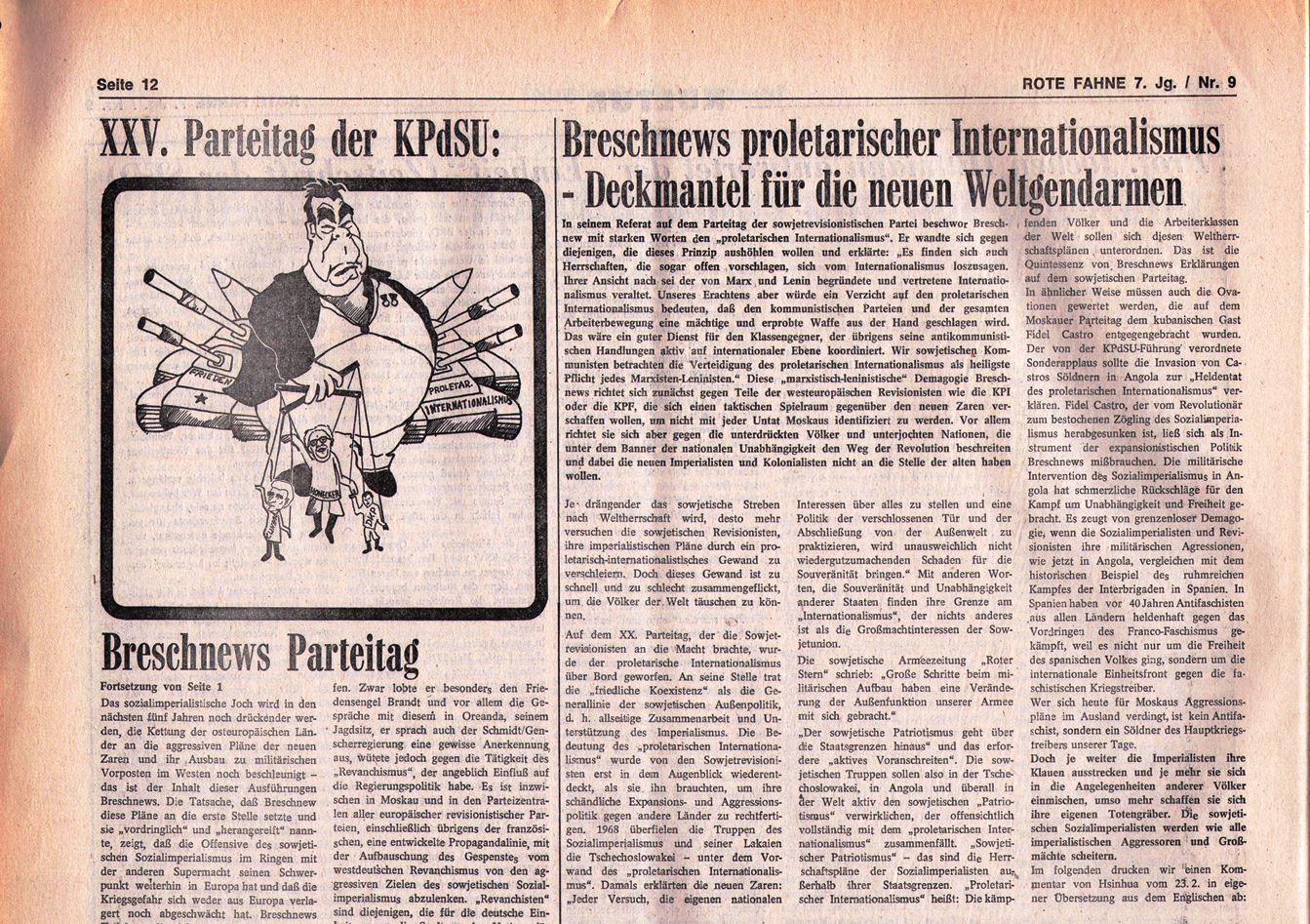 KPD_Rote_Fahne_1976_09_23