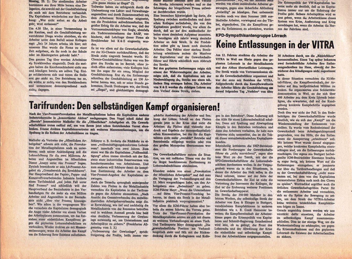 KPD_Rote_Fahne_1976_10_08