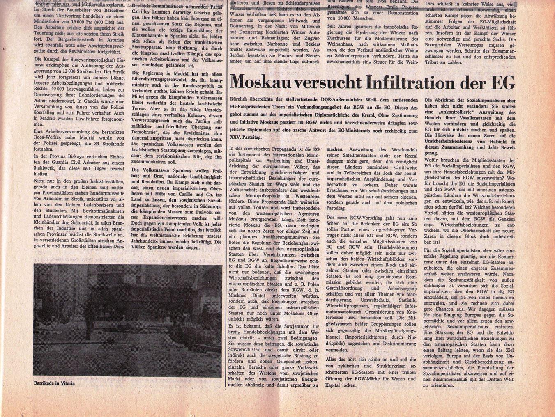 KPD_Rote_Fahne_1976_10_14