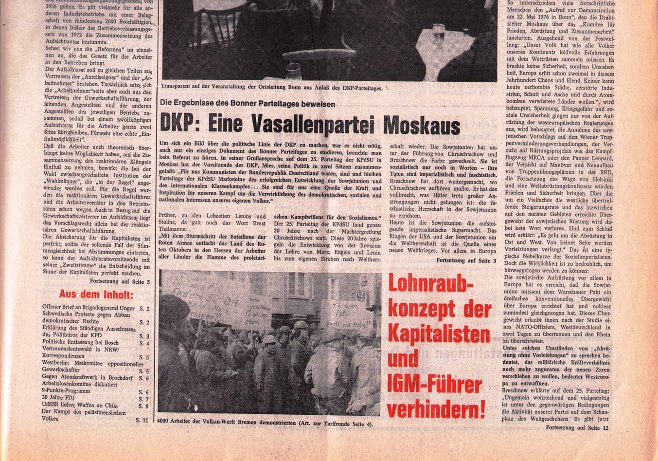 KPD_Rote_Fahne_1976_12_02