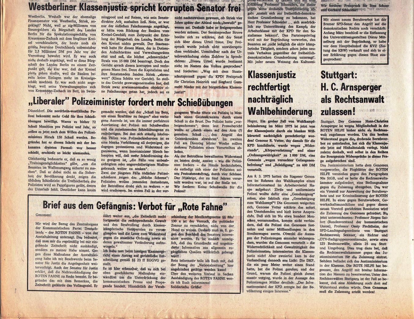 KPD_Rote_Fahne_1976_13_04