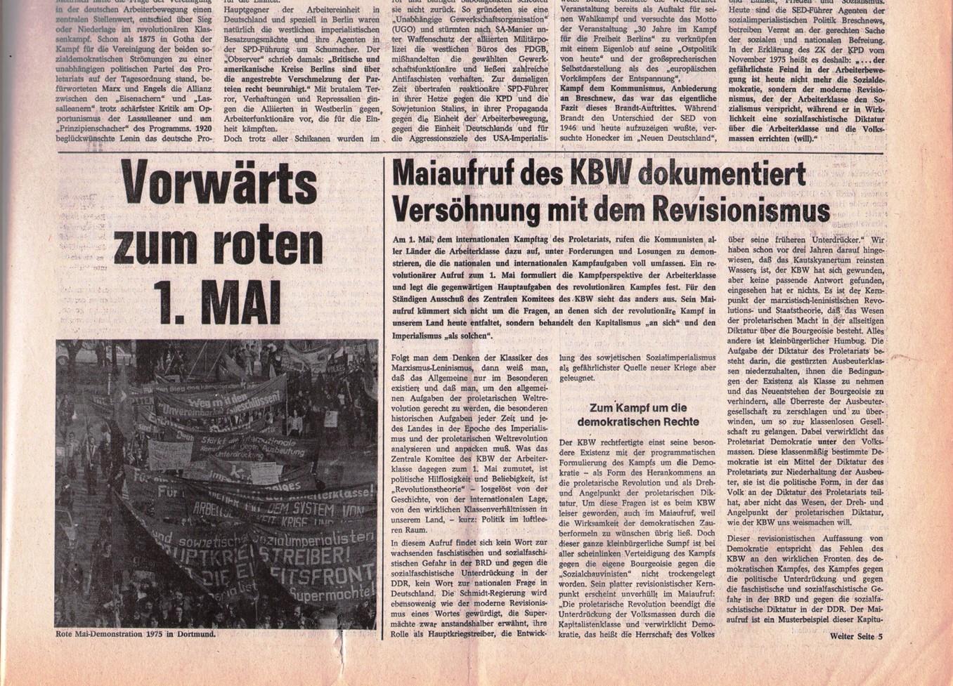 KPD_Rote_Fahne_1976_14_06