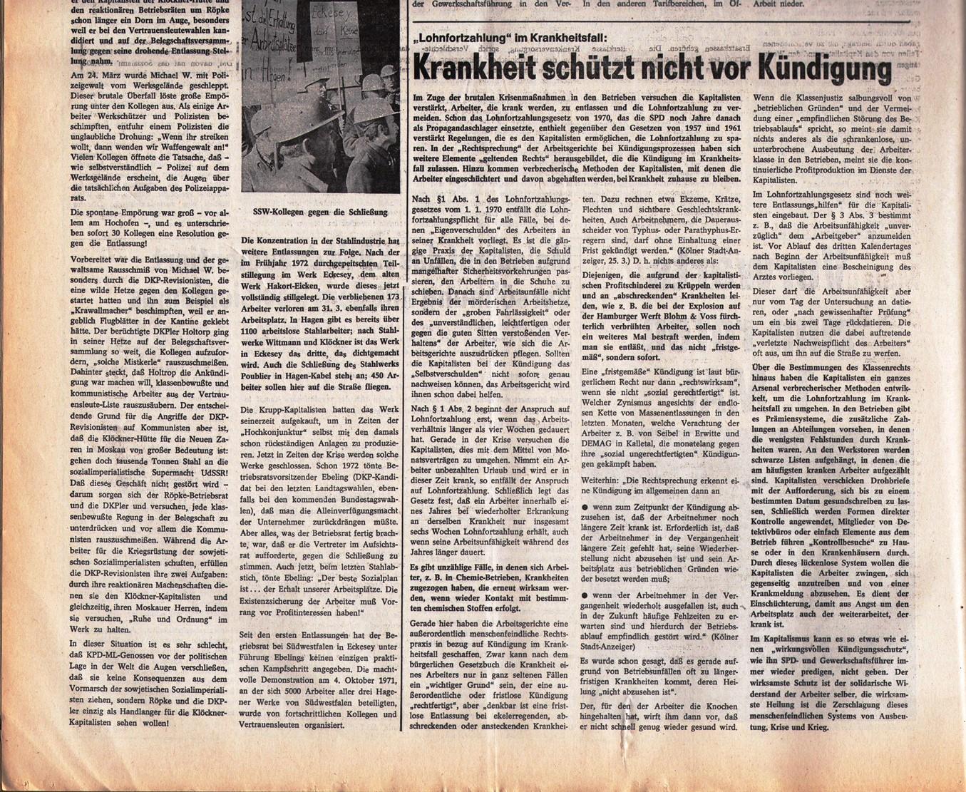 KPD_Rote_Fahne_1976_14_08