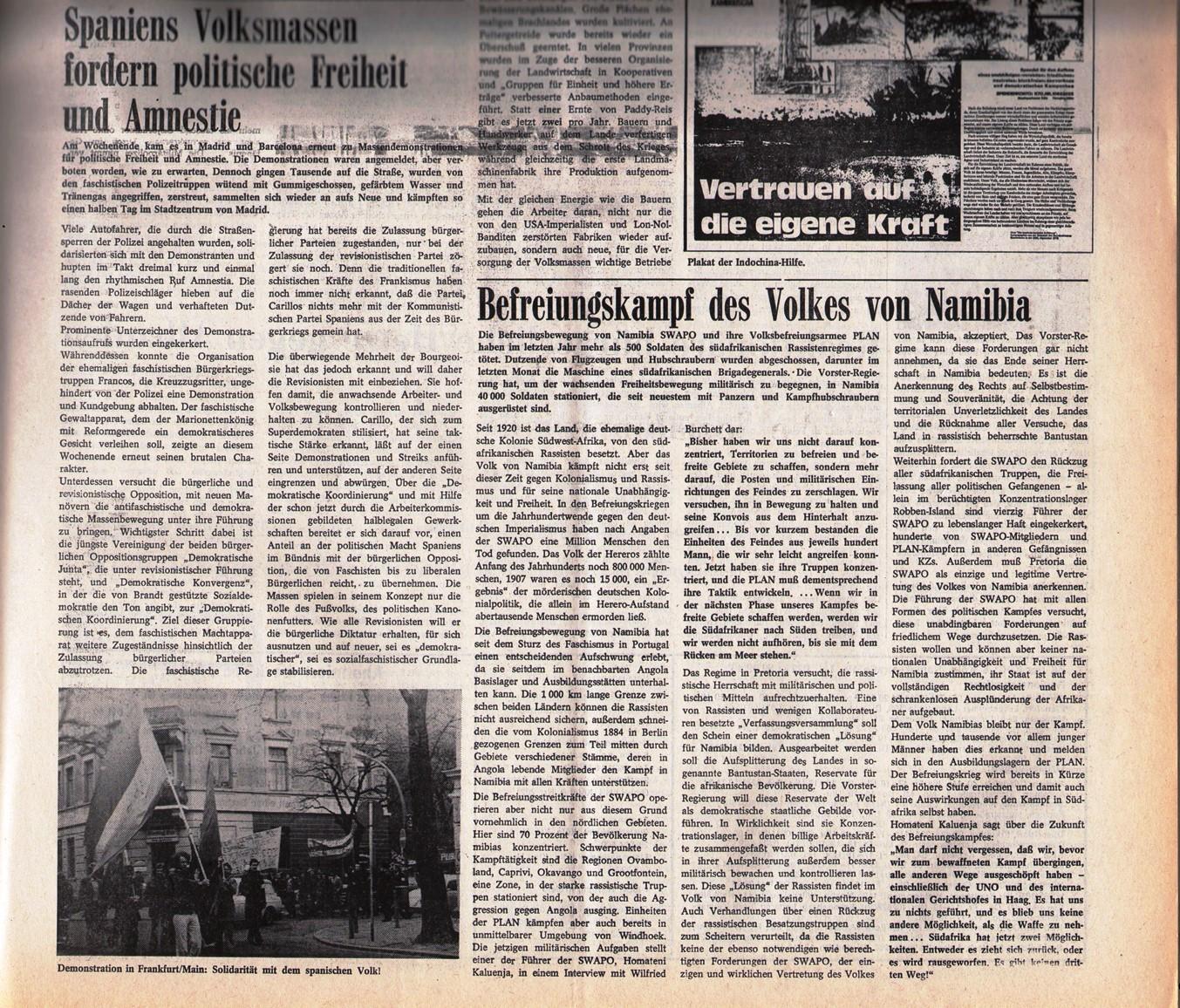 KPD_Rote_Fahne_1976_14_18