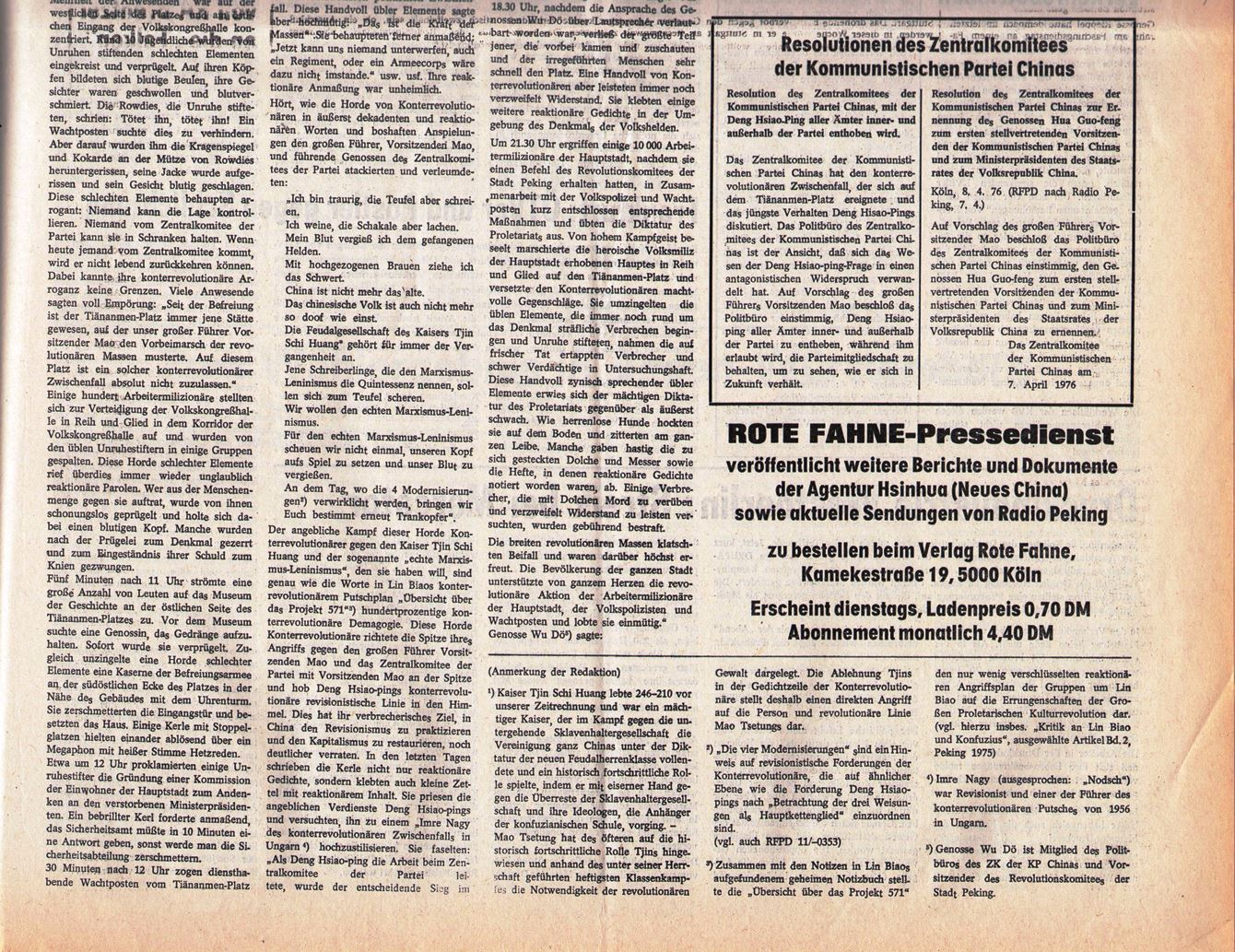 KPD_Rote_Fahne_1976_15_06