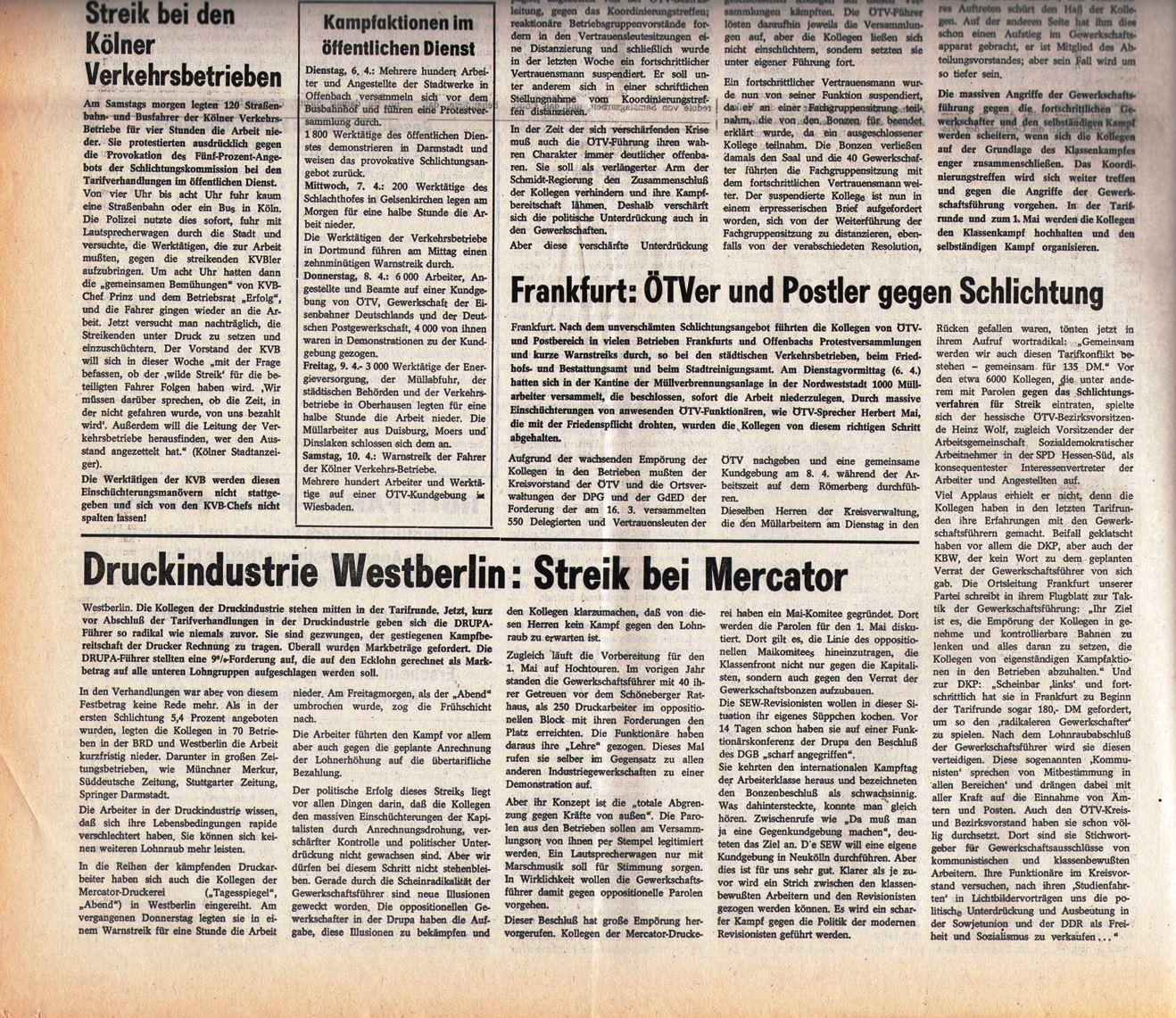 KPD_Rote_Fahne_1976_15_08