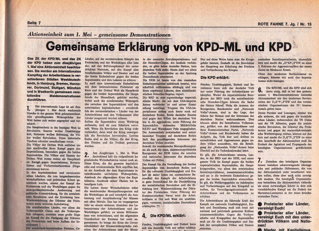 KPD_Rote_Fahne_1976_15_13