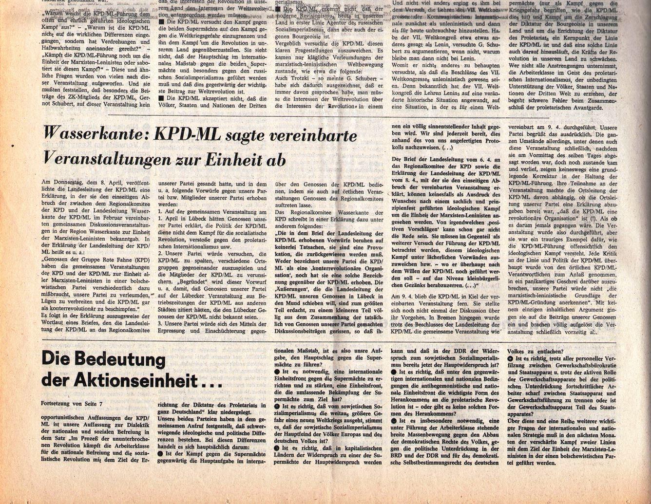 KPD_Rote_Fahne_1976_15_16
