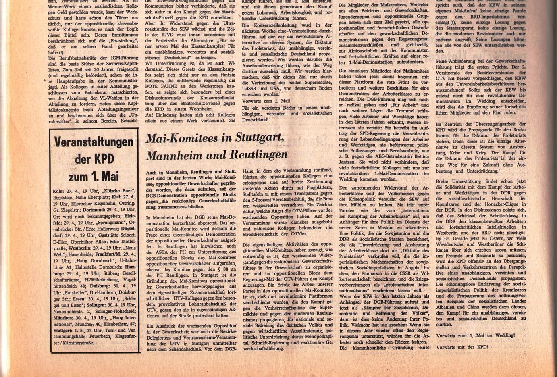 KPD_Rote_Fahne_1976_16_08