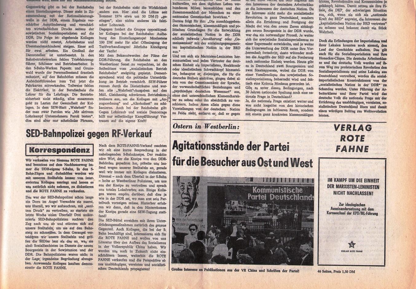 KPD_Rote_Fahne_1976_17_22