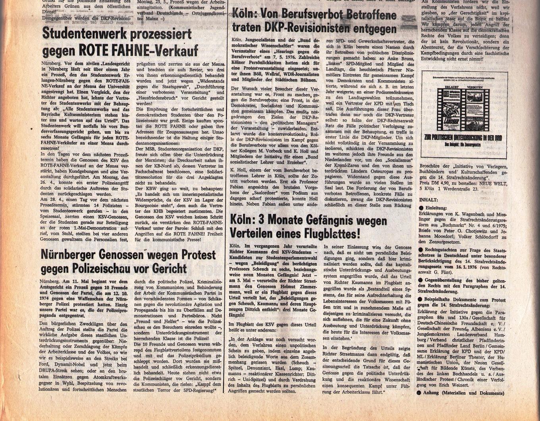 KPD_Rote_Fahne_1976_19_04