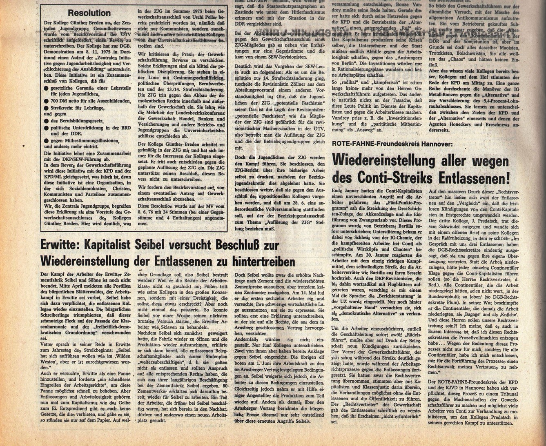 KPD_Rote_Fahne_1976_24_08