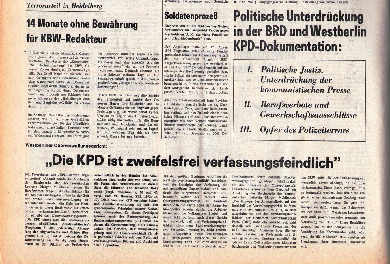 KPD_Rote_Fahne_1976_27_04