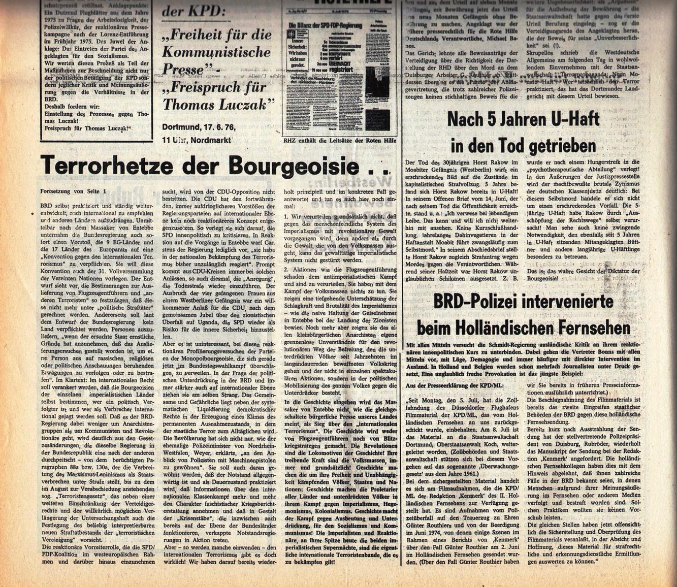 KPD_Rote_Fahne_1976_28_04