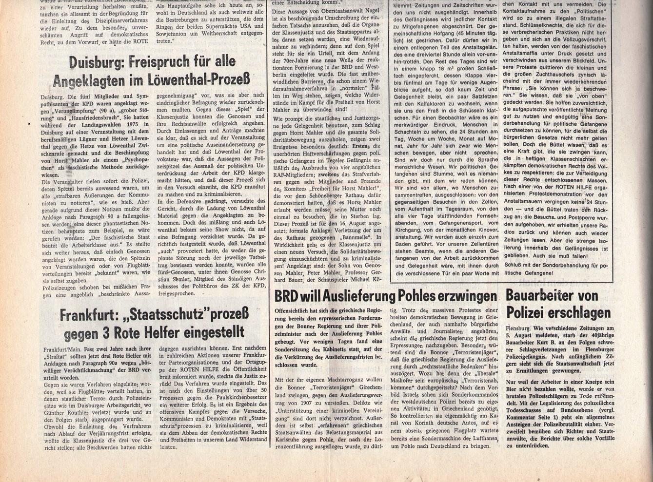 KPD_Rote_Fahne_1976_32_04