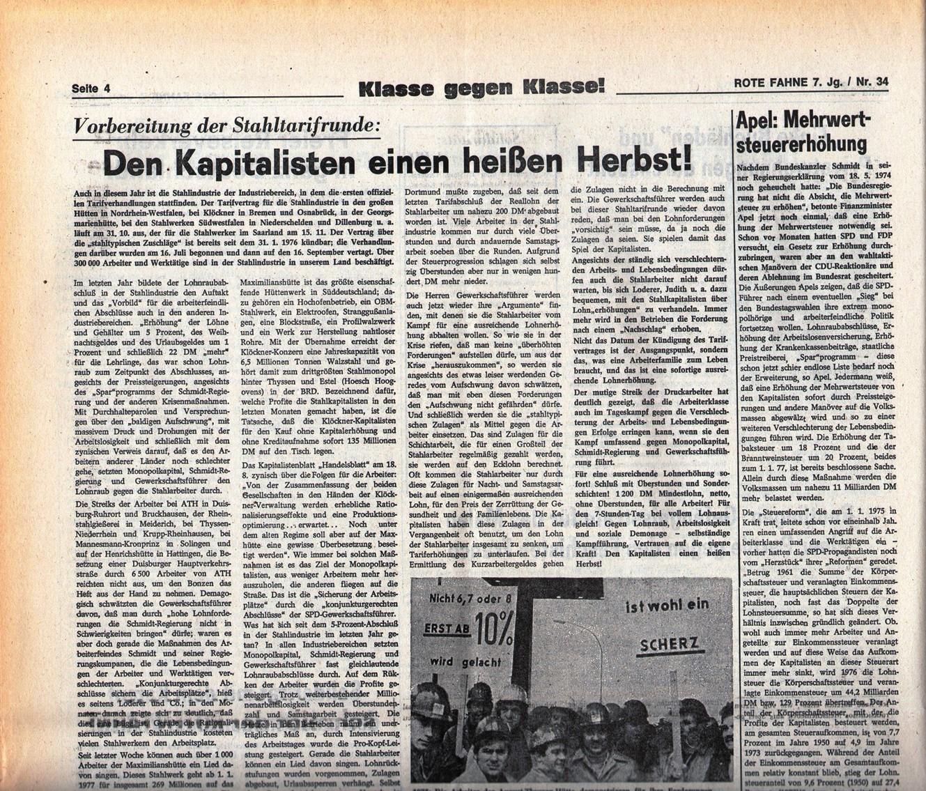 KPD_Rote_Fahne_1976_34_07