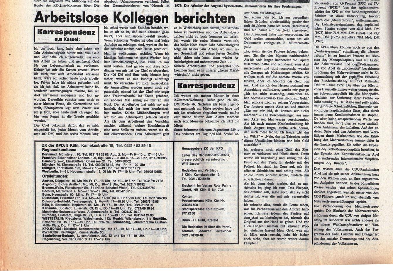 KPD_Rote_Fahne_1976_34_08