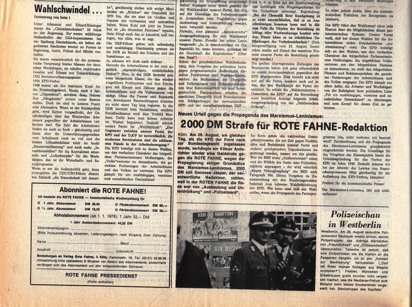KPD_Rote_Fahne_1976_35_04