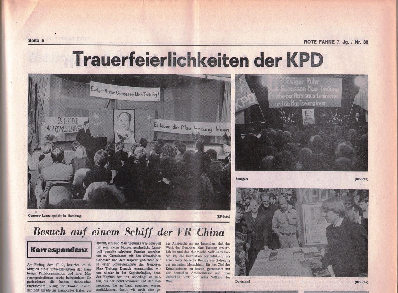 KPD_Rote_Fahne_1976_38_09