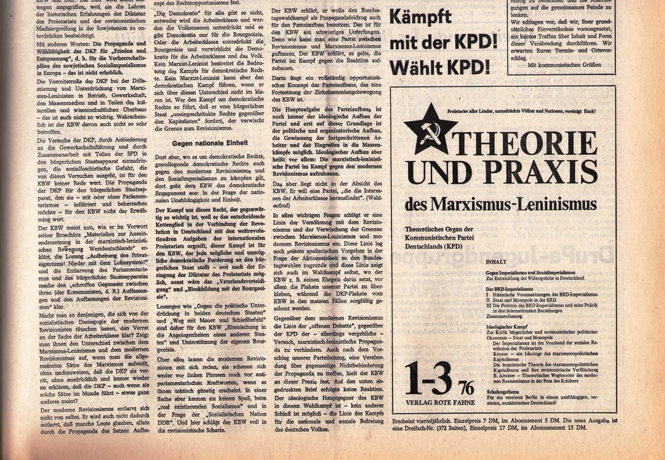 KPD_Rote_Fahne_1976_38_18