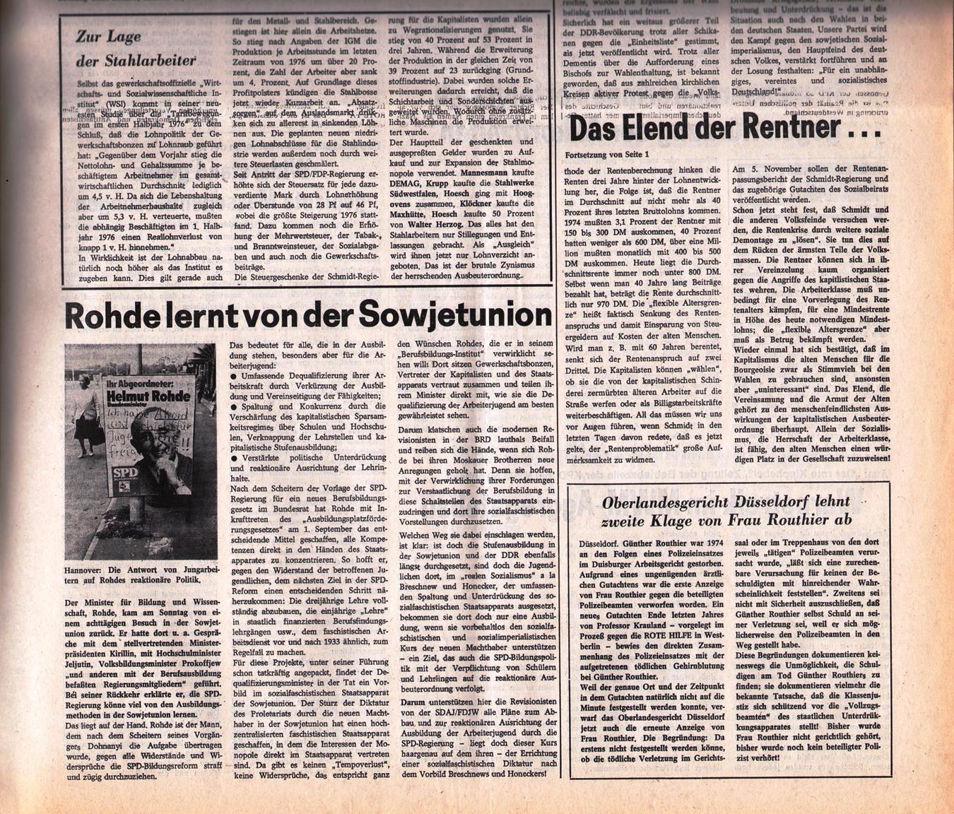 KPD_Rote_Fahne_1976_42_06