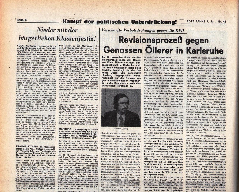 KPD_Rote_Fahne_1976_42_11
