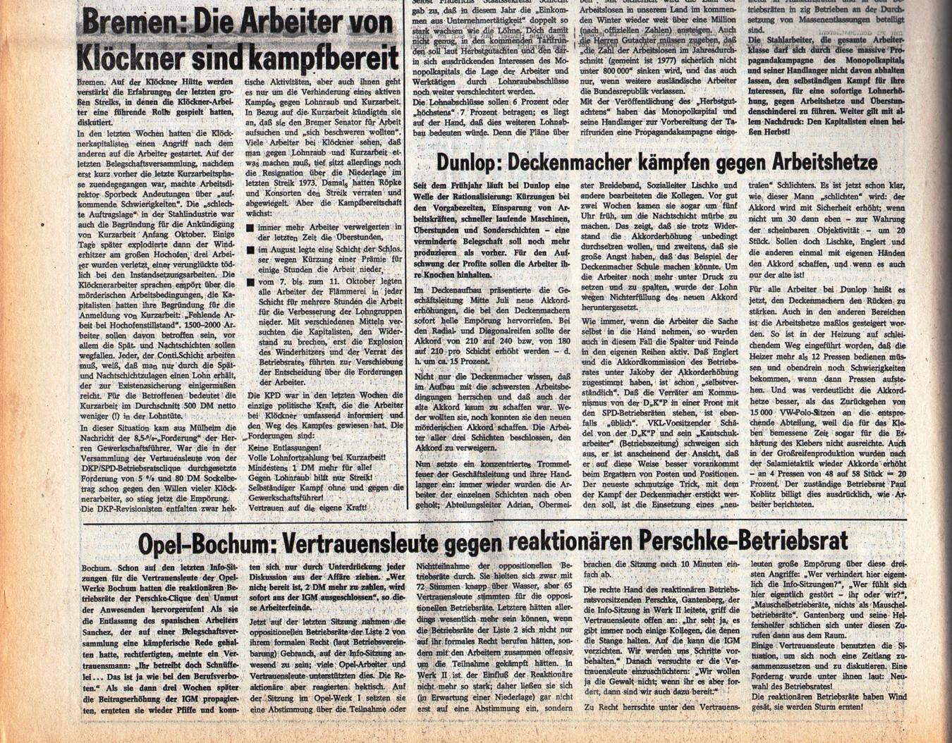 KPD_Rote_Fahne_1976_44_08