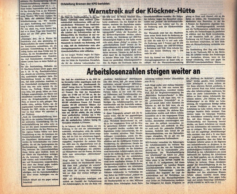 KPD_Rote_Fahne_1976_49_08