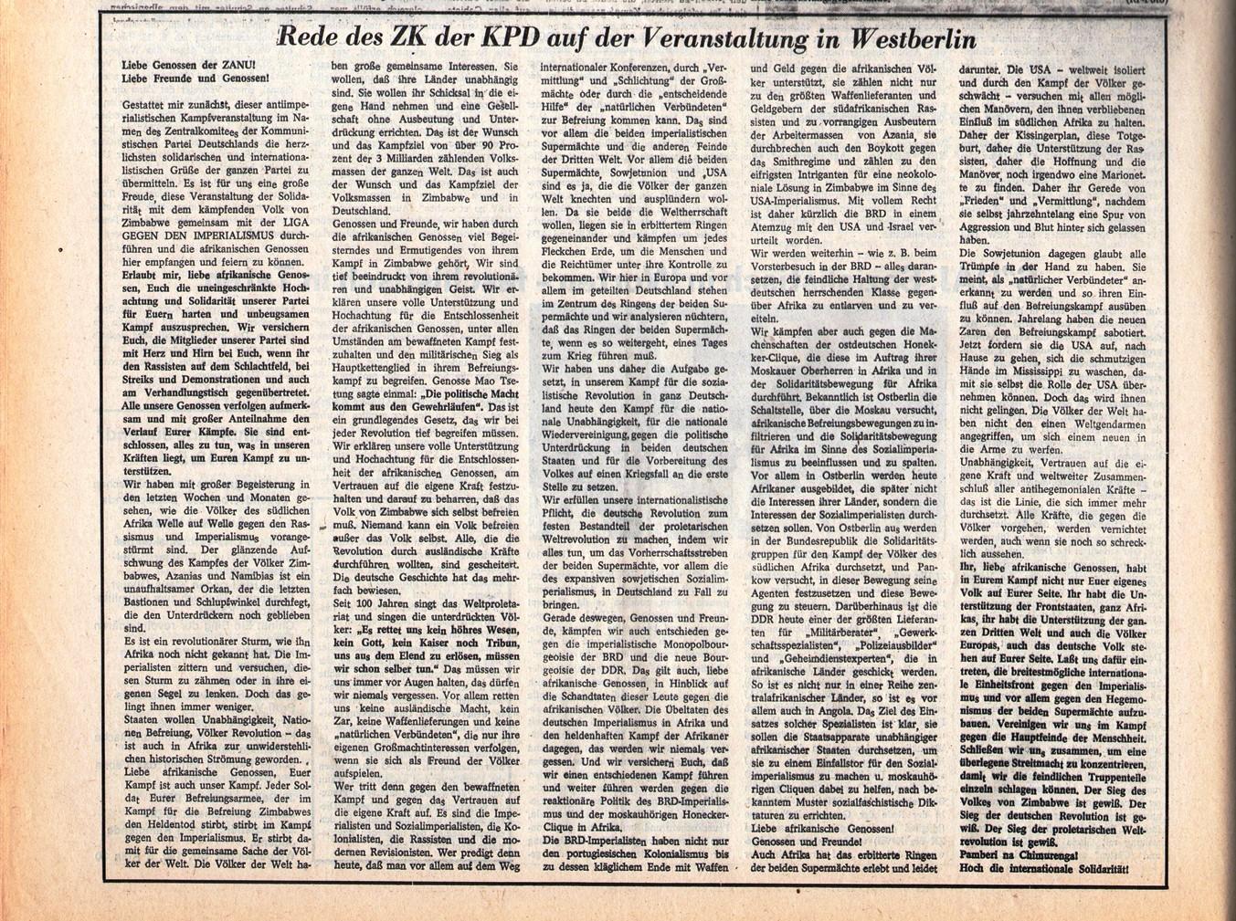 KPD_Rote_Fahne_1976_49_16