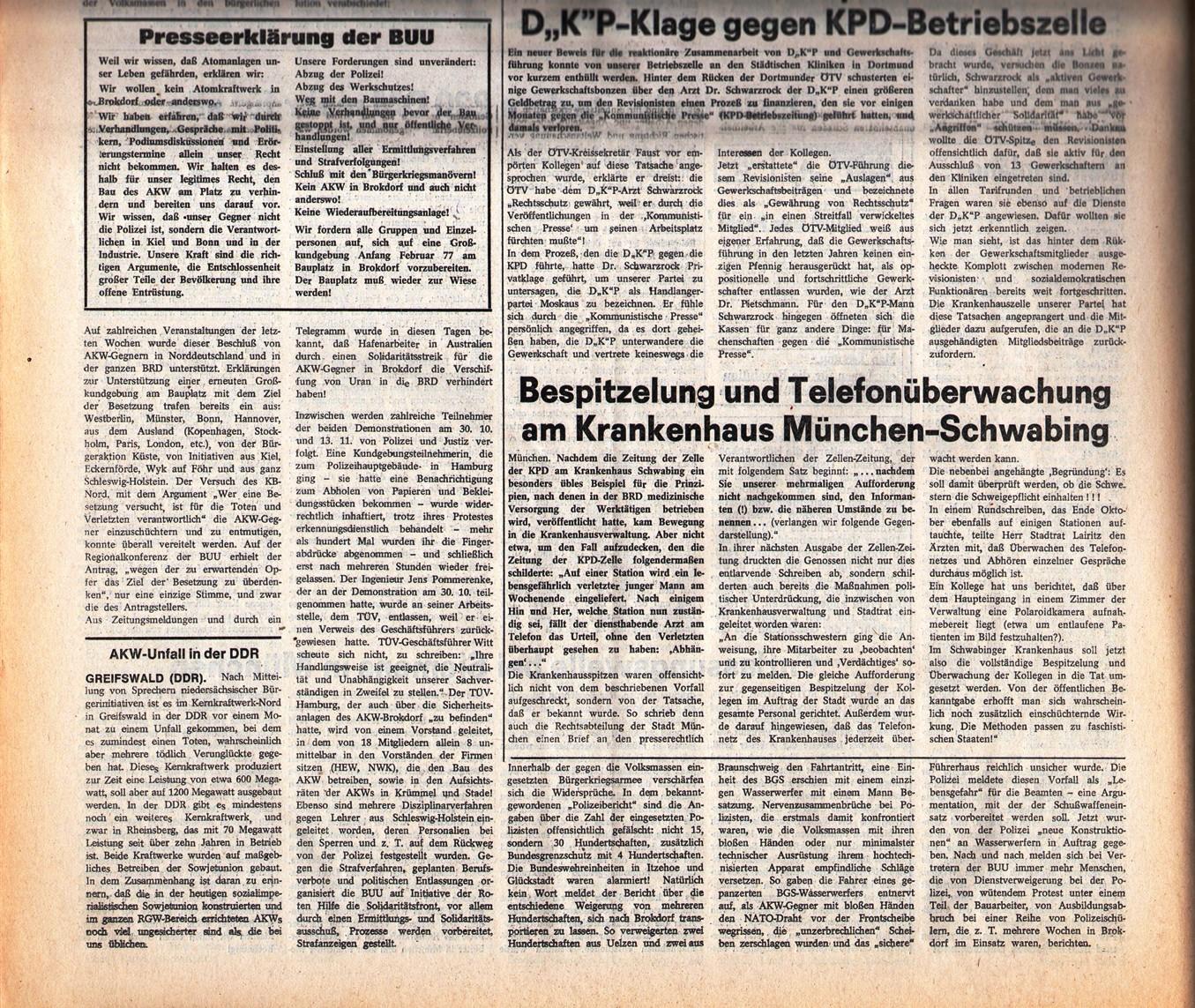 KPD_Rote_Fahne_1976_50_12