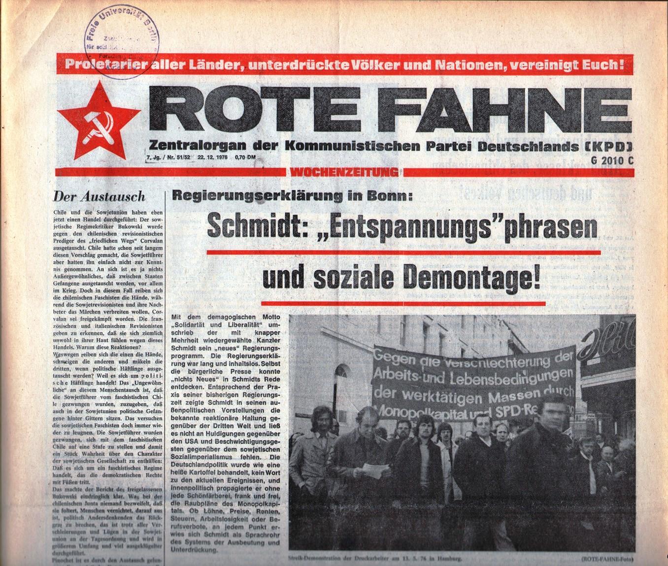 KPD_Rote_Fahne_1976_51_01