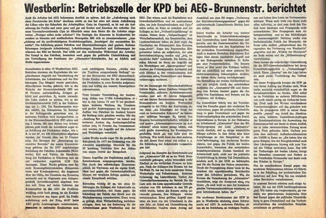 KPD_Rote_Fahne_1976_51_08