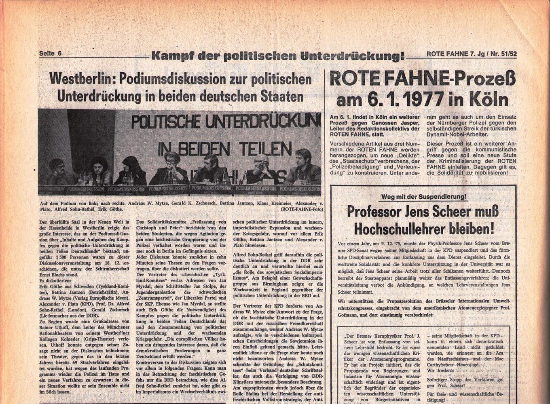 KPD_Rote_Fahne_1976_51_11