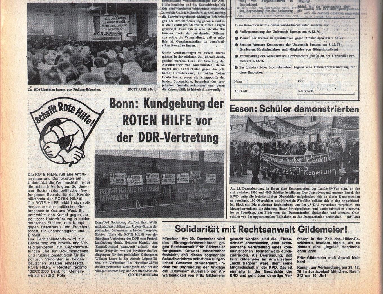 KPD_Rote_Fahne_1976_51_12