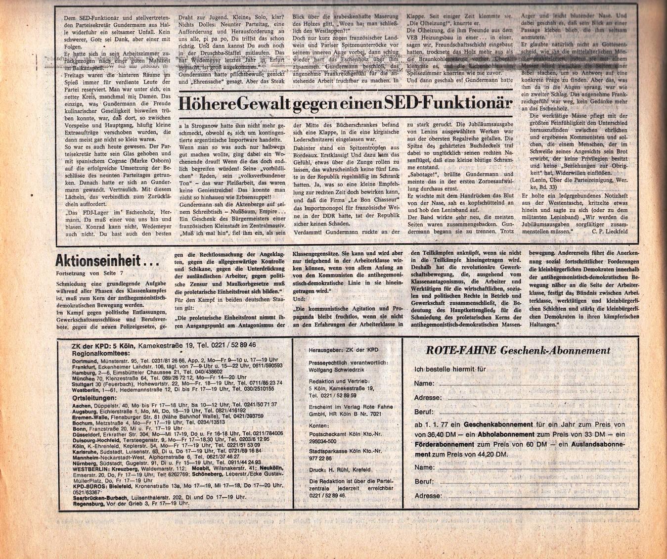 KPD_Rote_Fahne_1976_51_16