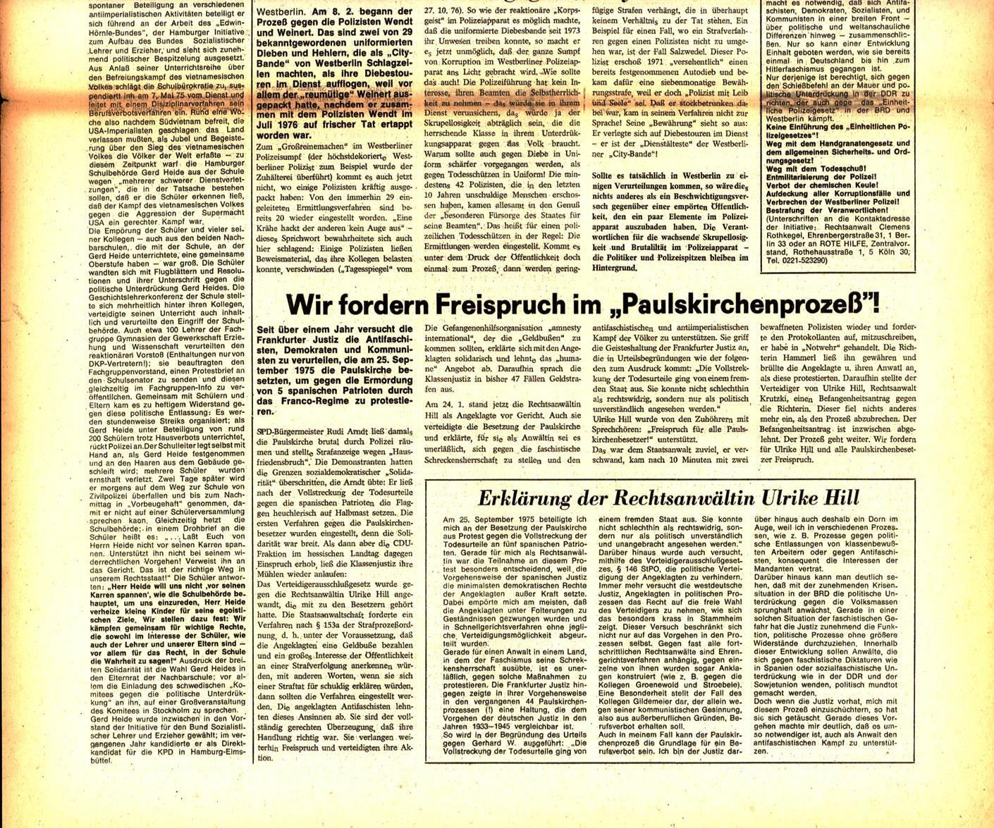 KPD_RF_1977_06_12