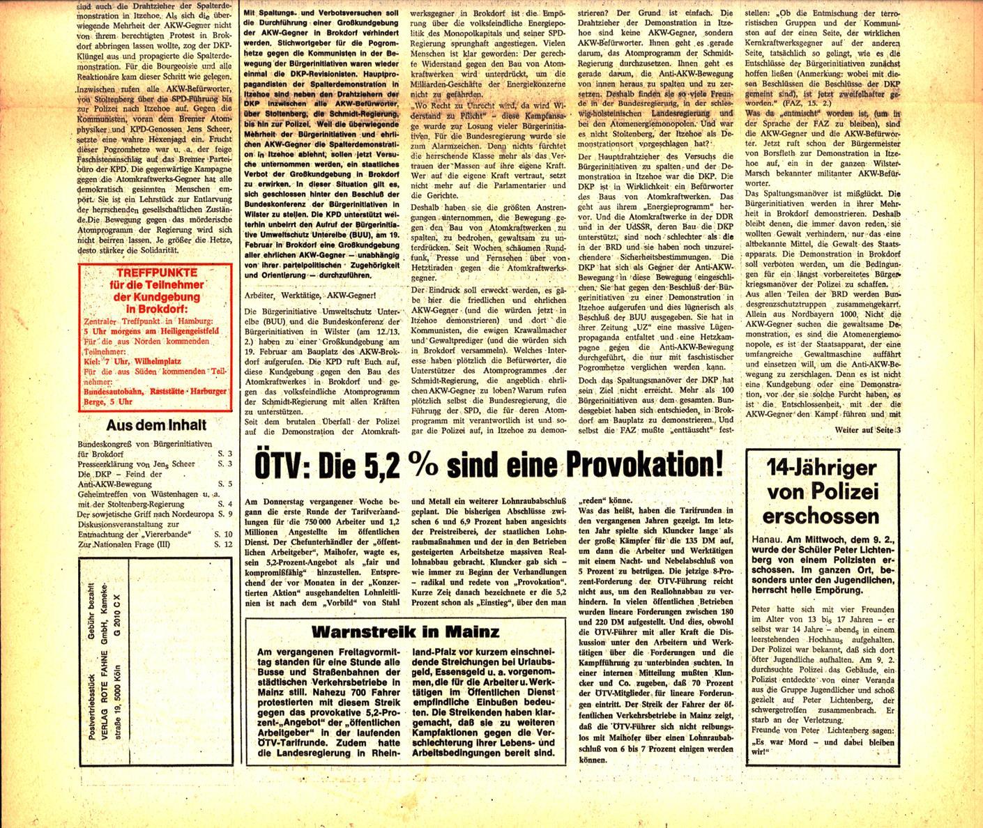 KPD_RF_1977_07_02