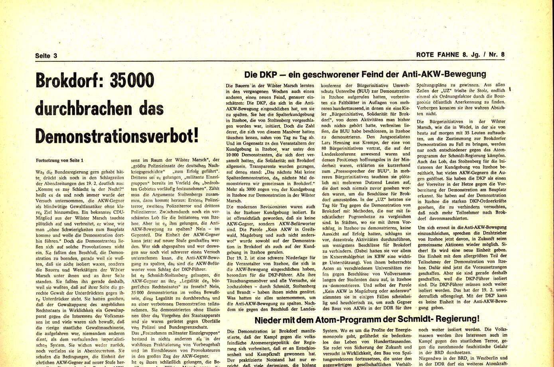 KPD_RF_1977_08_05