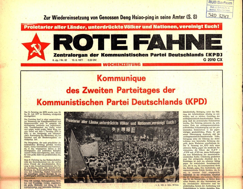 KPD_RF_1977_32_01