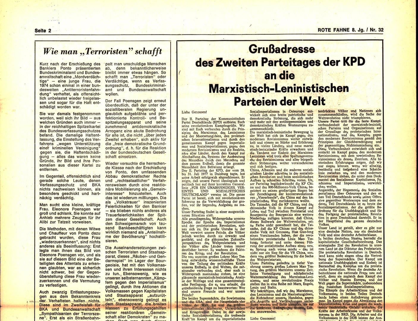 KPD_RF_1977_32_03