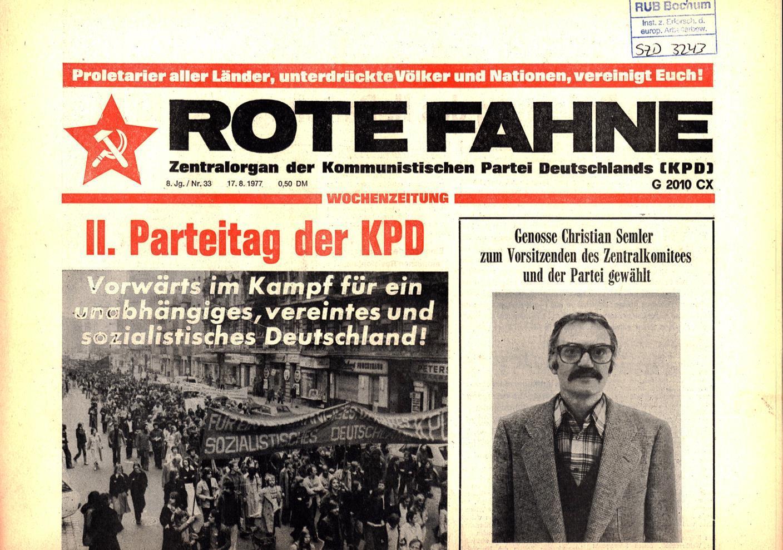 KPD_RF_1977_33_01