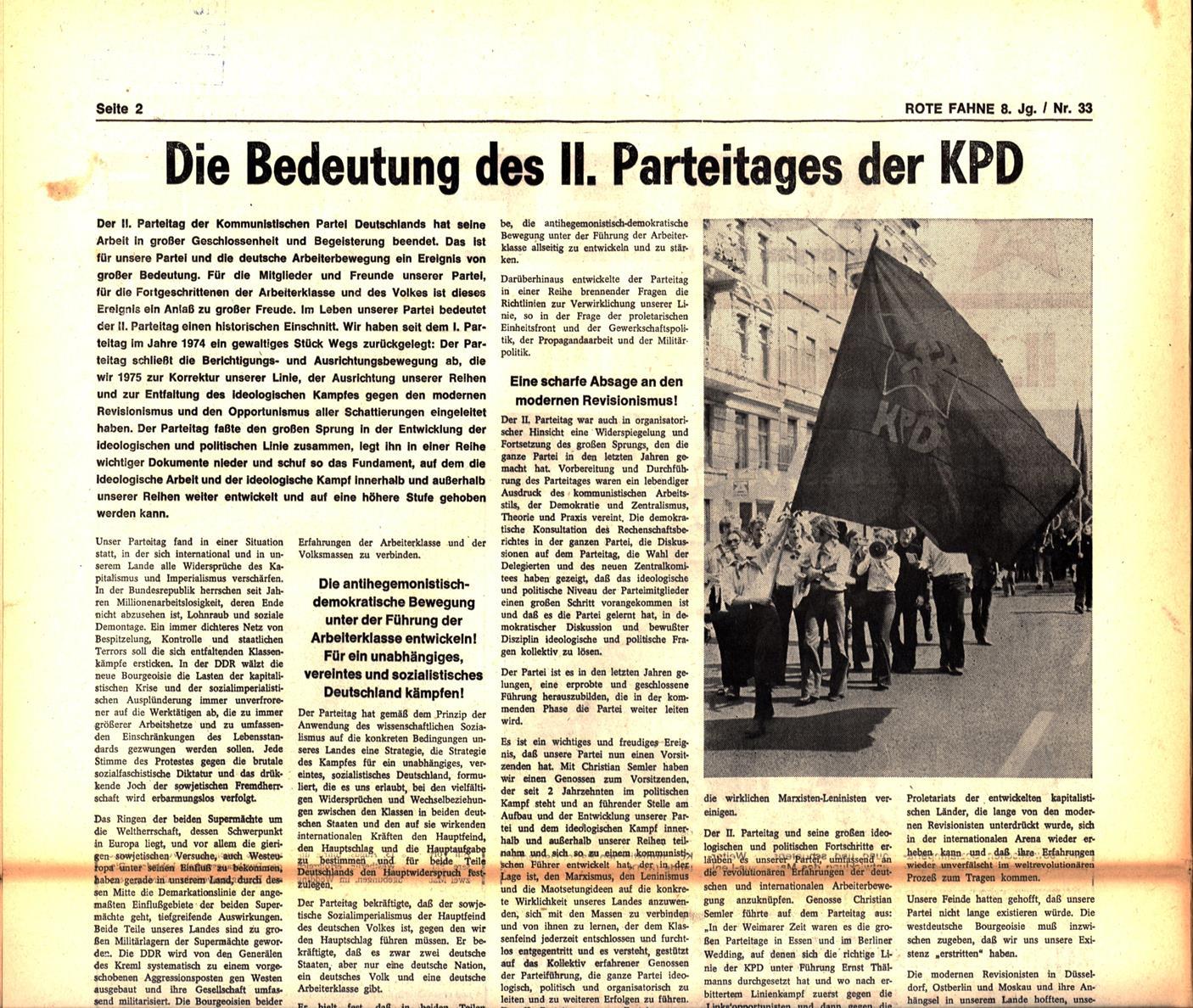KPD_RF_1977_33_03